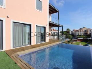 Ver Apartamento 2 habitaciones Con garaje, Vale de Lobo, Almancil, Loulé, Faro, Almancil en Loulé