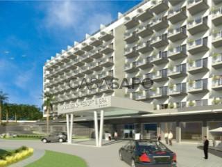 Ver Apartamento T1, D. Ana, São Gonçalo de Lagos, Faro, São Gonçalo de Lagos em Lagos