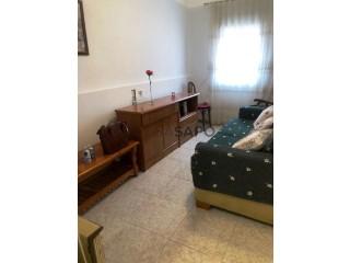 Ver Piso 3 habitaciones en Lorca