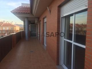 Ver Piso 3 habitaciones, Triplex Con garaje, Villaespesa, Tercia, Lorca, Murcia, Tercia en Lorca