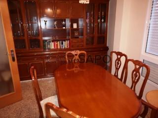 Ver Piso 4 habitaciones Con garaje, Los Angeles-Apolonia, Lorca, Murcia en Lorca