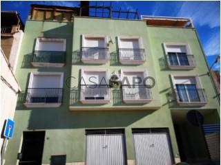 Ver Piso 3 habitaciones, Triplex con garaje en Lorca