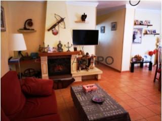 Ver Dúplex 3 habitaciones, Duplex, La Hoya en Lorca