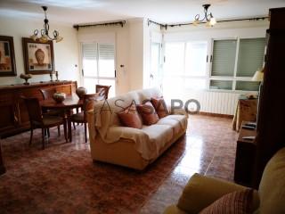 Ver Piso 3 habitaciones Con garaje, San Cristóbal, Lorca, Murcia en Lorca