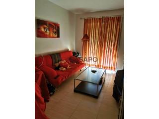Ver Piso 3 habitaciones con garaje en Lorca