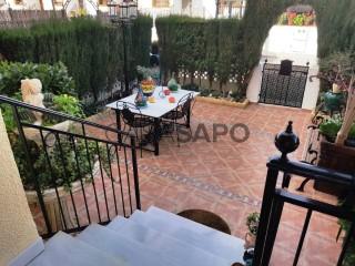 Ver Dúplex 4 habitaciones con garaje, La Hoya en Lorca