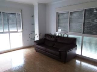 Ver Apartamento 2 habitaciones en Lorca