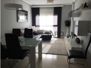 Ver Piso 3 habitaciones Con garaje, Los Angeles-Apolonia, Lorca, Murcia en Lorca