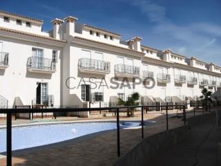 See Duplex 3 Bedrooms Triplex with garage, La Tova in Lorca