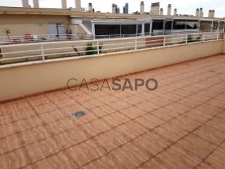 Ver Piso 4 habitaciones con garaje en Lorca