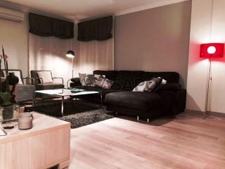 Ver Dúplex 2 habitaciones con garaje en Lorca