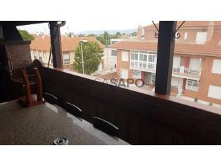 Ver Piso 3 habitaciones con garaje, Tercia en Lorca