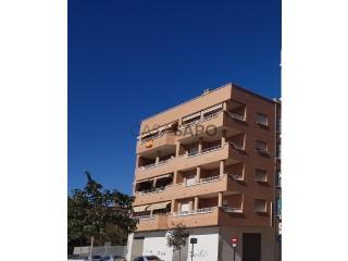 Piso 4 habitaciones, Lorca, Lorca