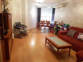 Ver Dúplex 3 habitaciones Con garaje, Sutullena, Lorca, Murcia en Lorca