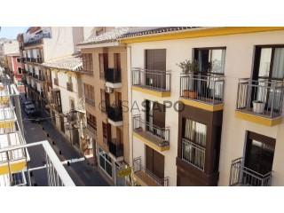 Ver Piso 4 habitaciones, Triplex con garaje en Lorca