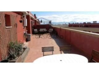 Ver Apartamento 1 habitación con garaje en Lorca
