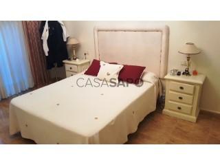 Ver Dúplex 4 habitaciones con garaje en Lorca