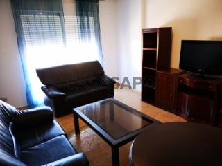See Flat 3 Bedrooms with garage in Lorca