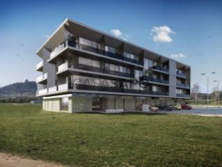 Ver Apartamento T4, Santa Maria Maior e Monserrate e Meadela em Viana do Castelo