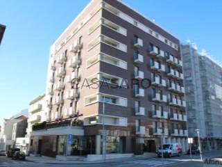 See Apartment 6 Bedrooms with garage, Santa Maria Maior e Monserrate e Meadela in Viana do Castelo