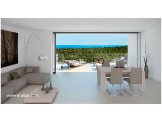 Ver Ático 3 habitaciones Con garaje, Las Colinas Golf, Orihuela Costa, Alicante, Orihuela Costa en Orihuela