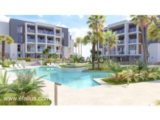 Ver Apartamento 2 habitaciones, Triplex con garaje, Orihuela Costa en Orihuela