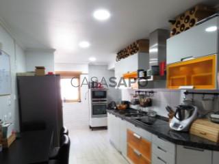 Ver Apartamento 2 habitaciones + 1 hab. auxiliar, Castelhana (Cascais), Cascais e Estoril, Lisboa, Cascais e Estoril en Cascais