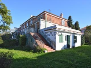 Voir Maison 8 Pièces avec garage, Belém à Lisboa