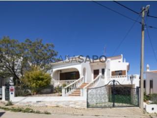 Voir Maison 4 Pièces Duplex Avec garage, Altura, Castro Marim, Faro, Altura à Castro Marim