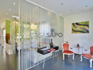 Ver Clínica 2 habitaciones, Carcavelos, Carcavelos e Parede, Cascais, Lisboa, Carcavelos e Parede en Cascais