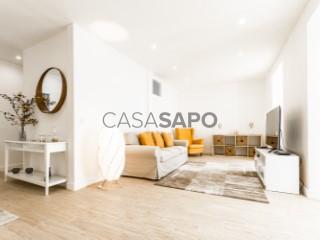Ver Apartamento 2 habitaciones Con garaje, Centro (Graça), São Vicente, Lisboa, São Vicente en Lisboa