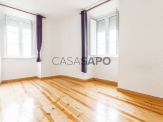 See Apartment 2 Bedrooms With garage, São Vicente, Lisboa, São Vicente in Lisboa