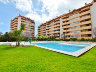 See Apartment 2 Bedrooms With swimming pool, Cascais e Estoril, Lisboa, Cascais e Estoril in Cascais