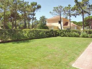 See House 6 Bedrooms, Cascais e Estoril, Lisboa, Cascais e Estoril in Cascais