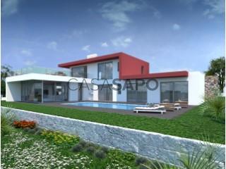 See House 4 Bedrooms, Atouguia da Baleia in Peniche