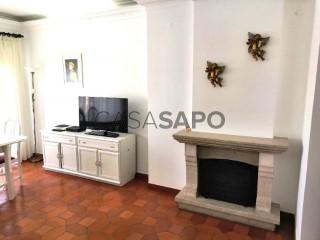 Ver Apartamento T3 com garagem, Marrazes e Barosa em Leiria