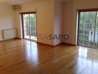 Ver Duplex T4 com garagem, Marrazes e Barosa em Leiria