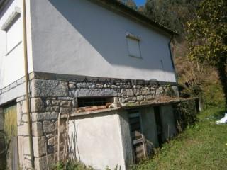 Ver Finca, Bouro (Santa Maria), Amares, Braga, Bouro (Santa Maria) en Amares