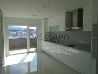See Apartment 5 Bedrooms, Estação (Maximinos), Braga (Maximinos, Sé e Cividade), Braga (Maximinos, Sé e Cividade) in Braga