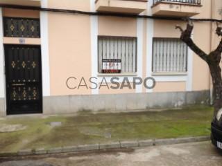 Ver Piso 3 habitaciones en Poyales del Hoyo