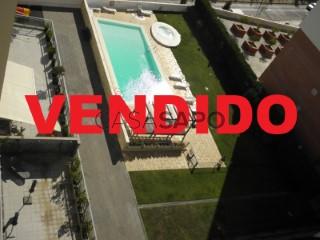 Voir Appartement 4 Pièces Avec garage, Telheiras (Campo Grande), Alvalade, Lisboa, Alvalade à Lisboa