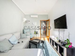 Ver Apartamento 3 habitaciones, Algés, Linda-a-Velha e Cruz Quebrada-Dafundo en Oeiras