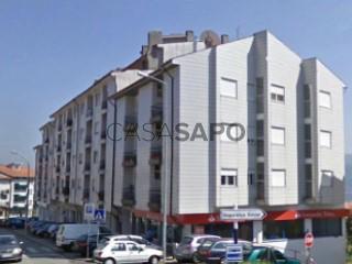 See Office / Practice, Sever do Vouga, Aveiro in Sever do Vouga