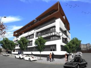 See Apartment 2 Bedrooms With garage, Vila Chã, Codal e Vila Cova de Perrinho, Vale de Cambra, Aveiro, Vila Chã, Codal e Vila Cova de Perrinho in Vale de Cambra