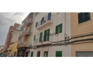 Ver Piso 3 habitaciones + 1 hab. auxiliar en Palma de Mallorca