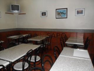 Ver Café / Snack Bar , Bonfim no Porto