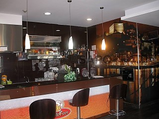 See Coffee Shop / Snack Bar, Amial, Paranhos, Porto, Paranhos in Porto