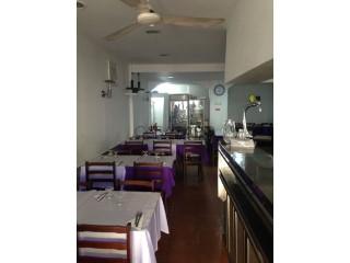 Voir Restaurant , Moscavide e Portela à Loures