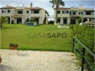 Ver Apartamento T1, Alcantarilha e Pêra, Silves, Faro, Alcantarilha e Pêra em Silves