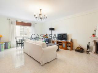 Ver Apartamento T3, Campinas (Belas), Queluz e Belas, Sintra, Lisboa, Queluz e Belas em Sintra